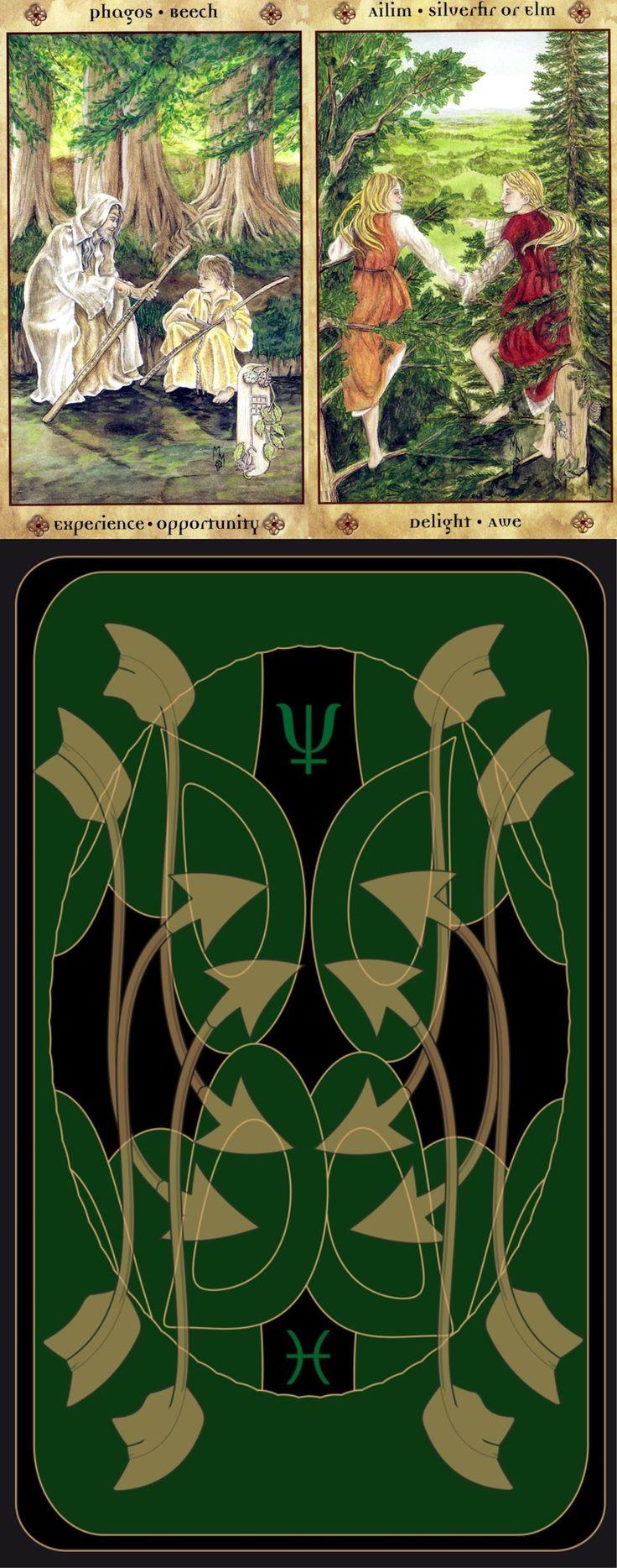 psychic, divination movie online and tarot avenir gratuit, what is divination and legen.