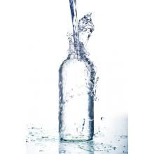 Is mineral water good for you? What minerals are in water and what are the health benefits of drinking mineral water? Which mineral water is best?