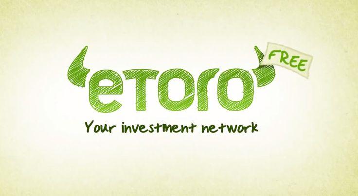 Entérate de todas las opiniones sobre eToro - http://www.telecentros.pe/enterate-de-todas-las-opiniones-sobre-etoro/