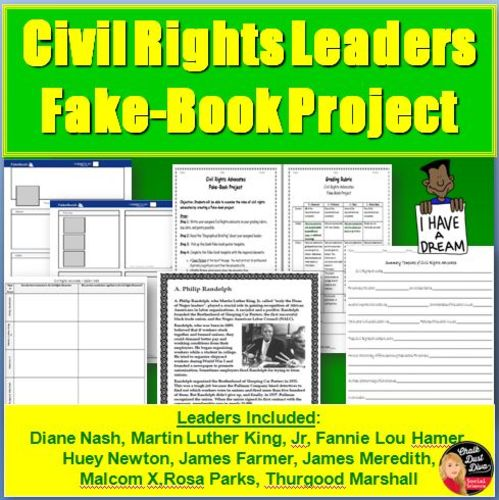 the history of the civil rights movement national association of the advancement of colored people n To dr lafayette, the story of the modern civil rights movement in the united   narrative is the national association for the advancement of colored people,.