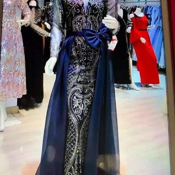 اقمشة اقمشة فخمة اقمشةمصممين اقمشة سحر الشرق اقمشة الموضة اقمشة فنانات أقمشة اقمشة المشاهير اقمشة مطرزة اقمشة سهر Dresses Formal Dresses Long Fashion