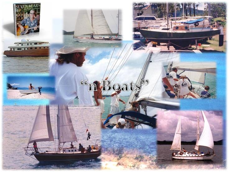n Boats