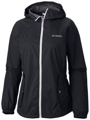Women's Proxy Falls™ Jacket