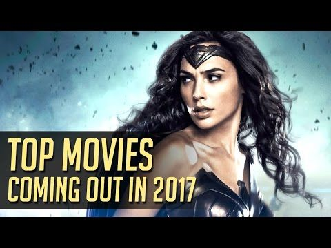 1000+ ideas about Upcoming Movies on Pinterest | 2017 movies ...