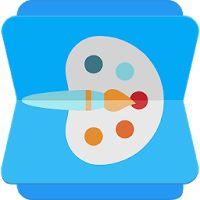Iconic: Icon Maker+Logo Design Link : https://zerodl.net/iconic-icon-makerlogo-design.html  #Android #Apk #Apps #Free #Icon #IconPack #Personalisation #Tegra #Theme #ZeroDL