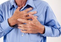 5 Things You Should Know About Coronary Spasm
