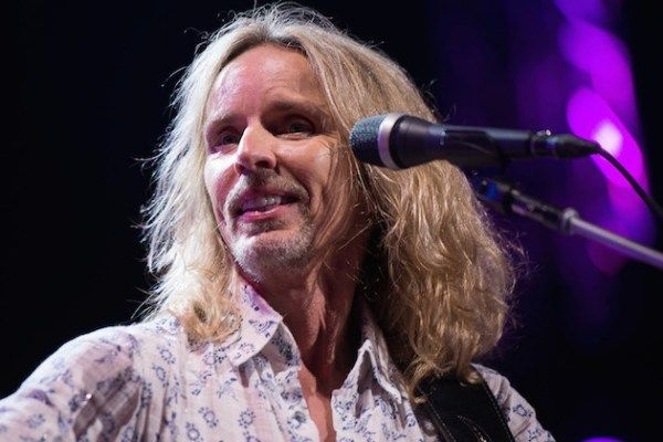 Top 10 Tommy Shaw Styx Songs