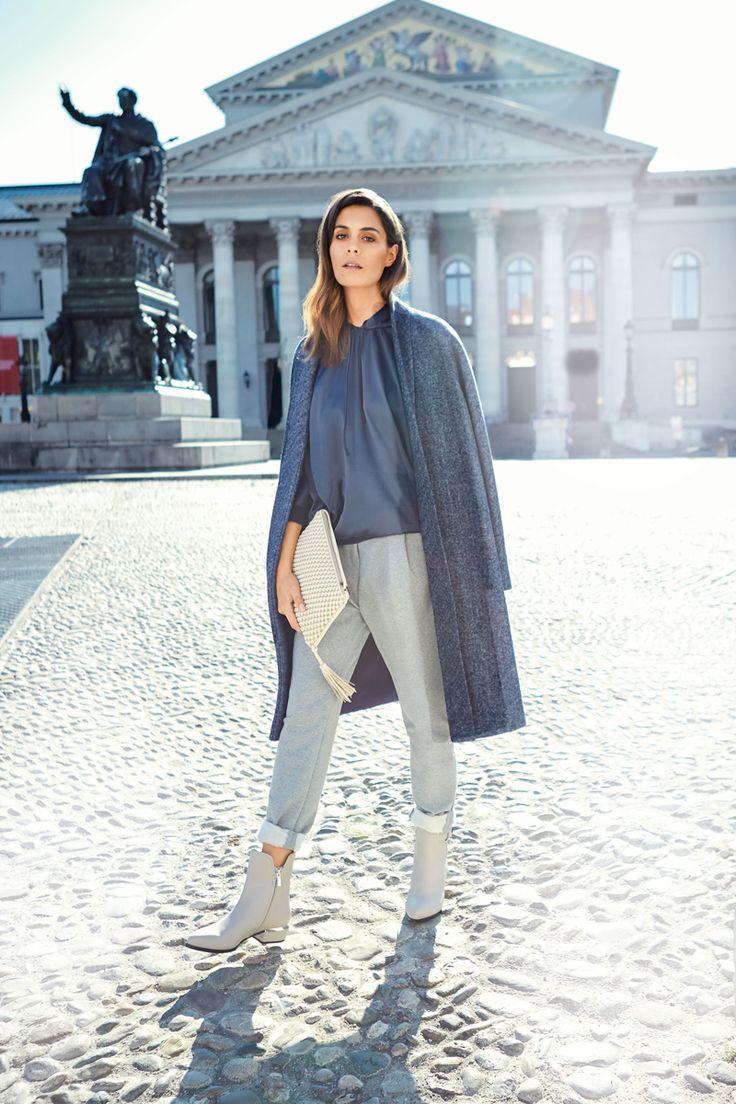 Вопрос-ответ: как правильно провести декатировку пальтовой ткани?