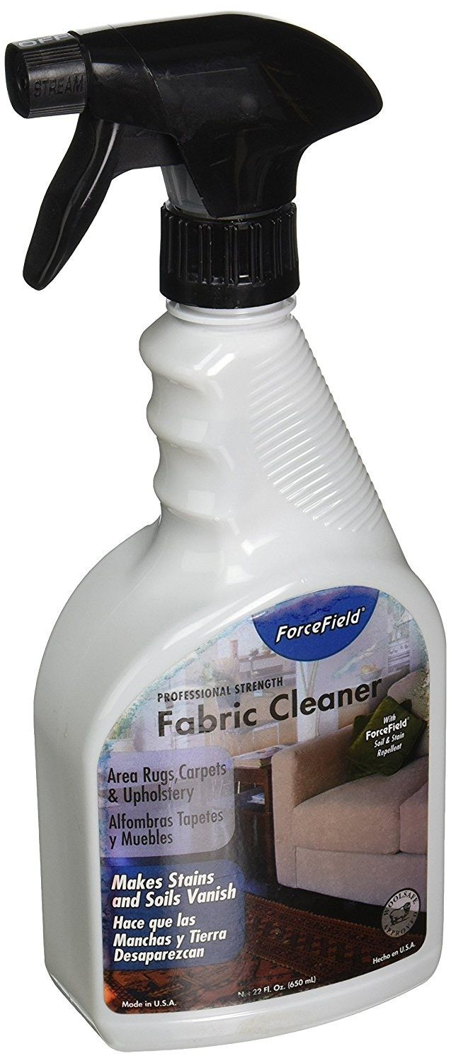 42 Brilliant Tidying Products On Amazon That Ll Fool People Into Thinking You Re Not A Hot Mess Fabric Cleaners Clean Washing Machine Clean Your Washing Machine