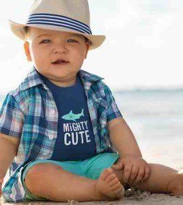 cute kids easter outfits (8)