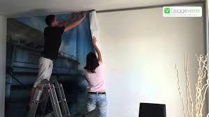 """Résultat de recherche d'images pour """"toile tendue murale"""""""