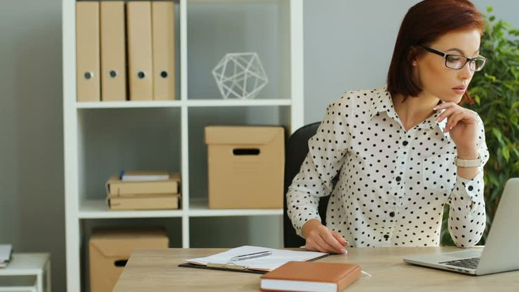 Short Term Installment Loans- Avail Installment Loans Online Help with Easy Installment Option