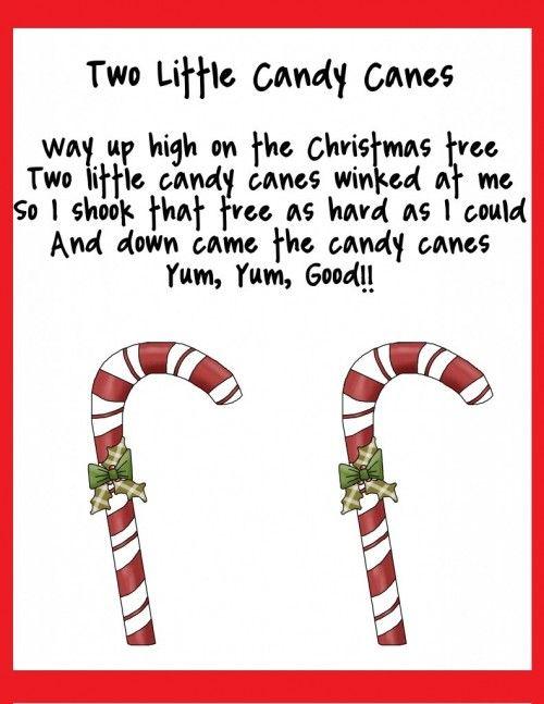 25+ best ideas about Christmas songs lyrics on Pinterest | Xmas ...
