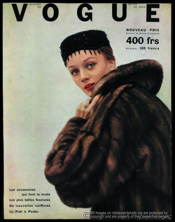 1161 best Niki de saint Phalle \ Jean Tinguely images on Pinterest