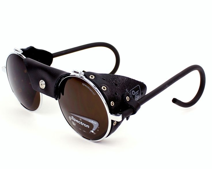 Shop online for Julbo sunglasses J010 20125 Vermont Classic Silver - Black. Item in stock, 1 day shipping and 30 days money back guarantee