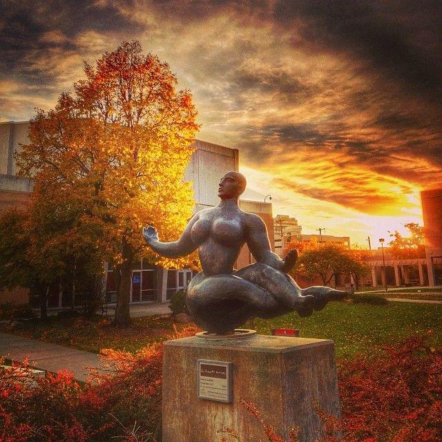 Apartments Near University Of Nebraska Lincoln: 95 Best It's Fall At #UNL! Images On Pinterest