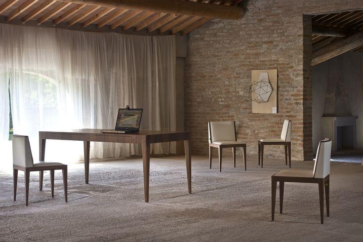 Malibu table and chairs
