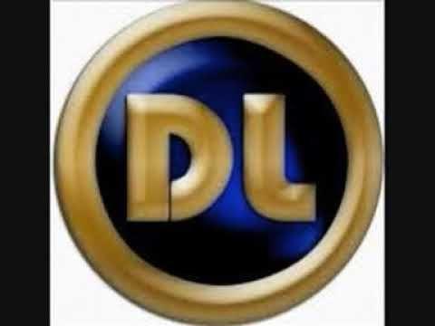 Dinarland Highlights for November 6, 2017