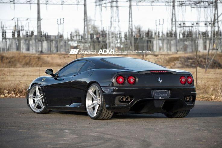 Ferrari_F360_Modena
