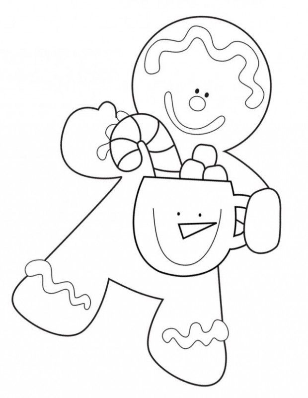Seven Latest Tips You Can Learn When Attending Gingerbread Coloring Pages Coloring Coloring Pages Gingerbread Man Coloring Page Printable Coloring Pages