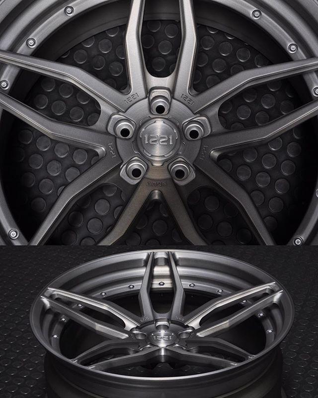 WEBSTA @ 1221wheels - Gloom Doom🌪@lagercorporation#tintedtuesdayinnovate d. elevate d. reformulate d......#1221wheels #wheels#1221proprietaryalloy #forged #concave#apex #sport #motorsport #mini#technology #precision #astonmartin#audi #bentley #bmw #ferrari#lamborghini #lexus #maserati#mercedesbenz #mclaren #porsche#rollsroyce #exotic #luxury #california#worldsmostexclusivewheelbrand