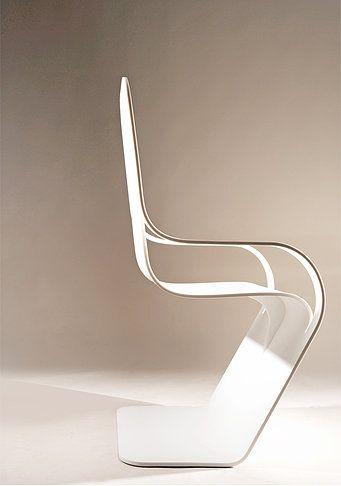 Digk Design Stuhl Stuhlprobe