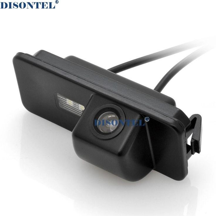 [Visit to Buy] newest waterproof car rear view camera special car camera reverse backup rearview for TOYOTA COROLLA VIOS #Advertisement