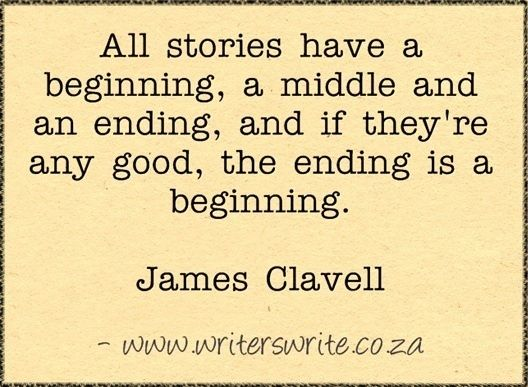 The childrens story by james clavell essay writer