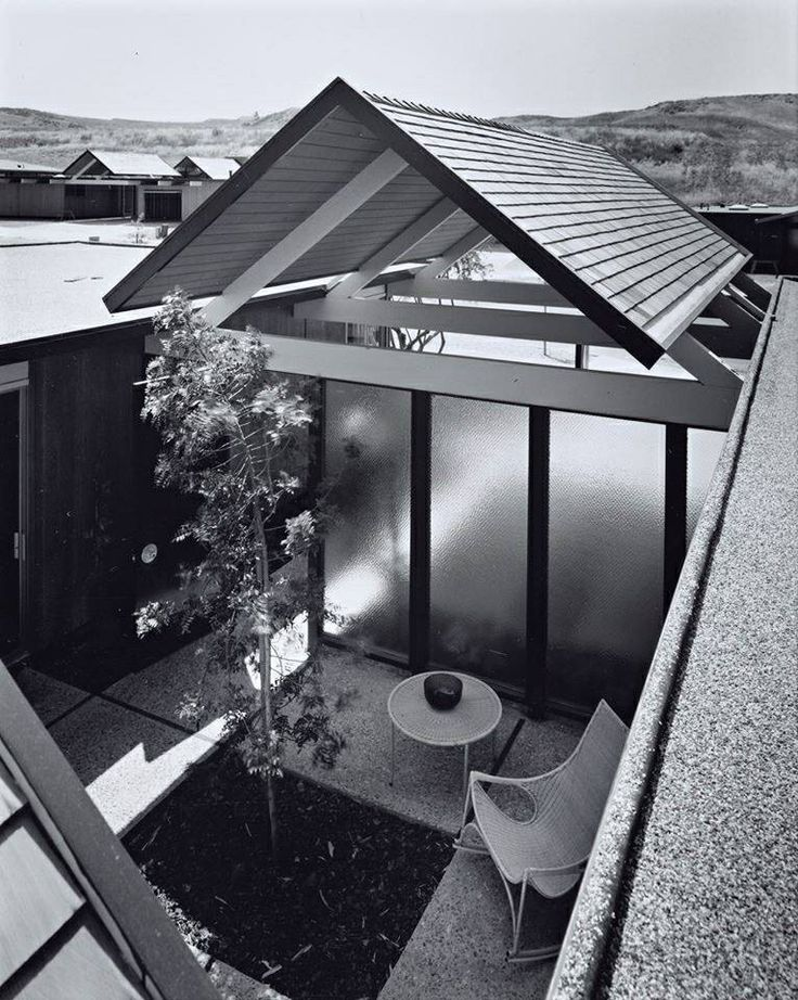 17 Best Images About Eichler Homes On Pinterest Mid