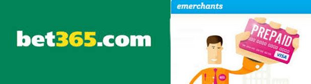 #EMerchants Limited, an #Australian_online_prepaid_payment provider has tied up with #bookmaker #Bet365 . According to this deal the payment processor will be providing the #sportsbook clients with reloadable prepaid cards. This payment solution will be released in the first half of 2015 after it is approved by Authorized Deposit Taking Institution (ADI), Australia.