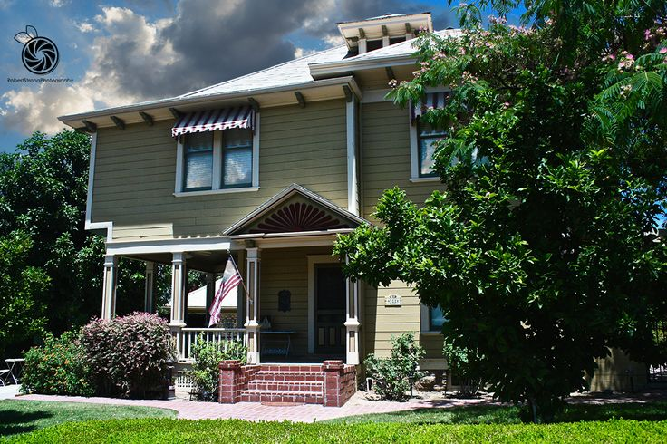 23 Best Redlands Ca Architecture Images On Pinterest Redlands California Victorian Homes And