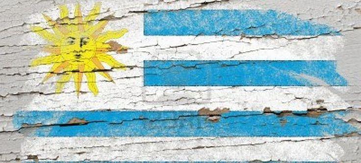 Uruguay Tundukkan Tahiti 8-0 - Uruguay pada akhirnya berhasil lolos dibabak semifinal ajang bergengsi Piala Konfederasi 2013 usai menundukkan Tahiti dengan perolehan skor 8-0 pada pertandingan terakhir di Grup B, pada hari Senin, 24 Juni 2013 dini hari tadi (WIB). Sementara di final, mereka harus menghadapi laga dengan... - http://blog.masteragenbola.com/uruguay-tundukkan-tahiti-8-0/
