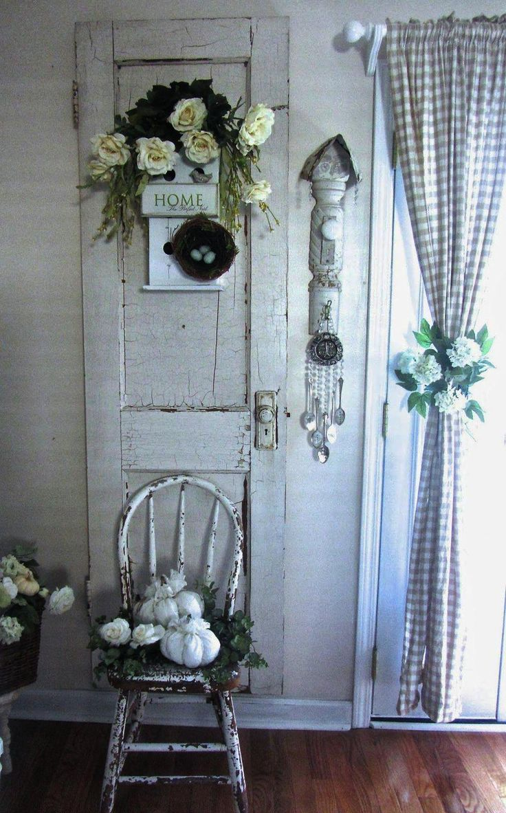 Shabby Chic Furniture Adelaide an Home Decor Stores Austin