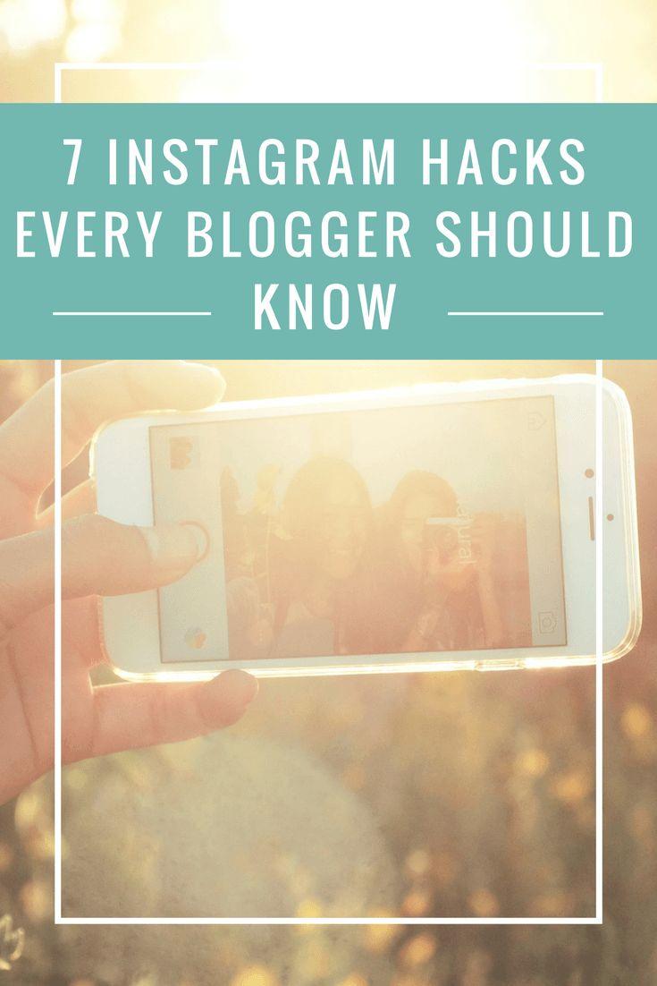 Instagram | Social Media | Social Media Growth | Social Media Marketing | Bloggers | Blogging | Social Media Tips | Grow Your Instagram | Instagram Followers | Influencers | Sponsored Posts