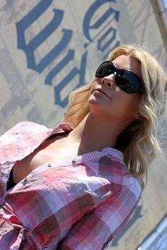 Men's Oakley Sunglasses & Accessories   Something For Everyone Gift Ideas #Oakley #sunglasses #fashion