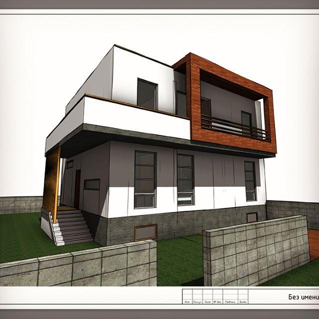 Эскизные наброски  экстерьера и планировочного  решения дома Израиль . Sketch outline of the exterior and layout of the house Israel @ph_parametrichome @ph_projecthome +77072207261 phhome@mail.ru #алматыдизайн #designs #интерьер  #студиадизайна #parametric #parametricdesign #design #almaty #параметрическийдизайн  #дизайналматы #дизайнеринтерьера #дизайнер  #алматы #дизайдома #декор #interiordesign #almaty #алматыинтерьер #interiordesign #дом #архитектура #экстерьер #фасаддома #фасадалматы…