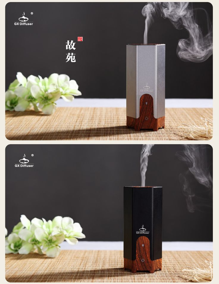 Welcome to our store Product Description GX-B04 Metal USB Aroma Diffuser 1. USB & Plug in Diffuser 2. Mini atomizer humidifier 3. Car aroma air purifier Packaging & Shipping Packing: 3-ply color box for per unit; 24 pieces packed in per international standard 5-ply export carton. Company Information 1. Guoxin Electric Ind Co., Ltd is ...