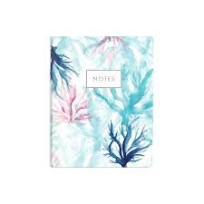 Image result for nautical notebook