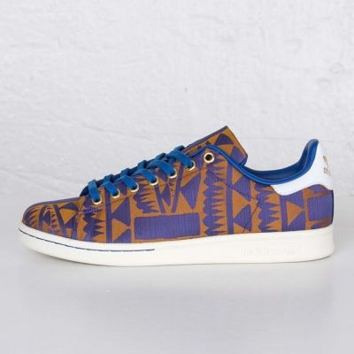http://www.adidasnmduk.co.uk/adidas-stan-smith-bluegold-s75121-p-310.html?zenid=d6dn7e3rsththvstrrhhho1ih6