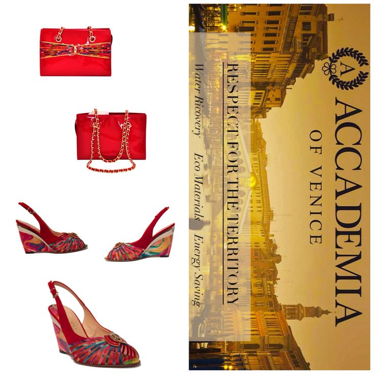 """RED SET from ACCADEMIA  Again, all the good time of the day!  In the continuation of stories Our customers I will tell the story about a sweet couple in which a man can not say """"No!"""" to his wife.  It was late spring, gradually transforming into a sunny summer, we all wait for...  Early, early in the morning, to the opened door came the couple with a young daughter.  Lady - a mother began to consider our products, and the father and daughter waited patiently. And then it started...Trying on…"""