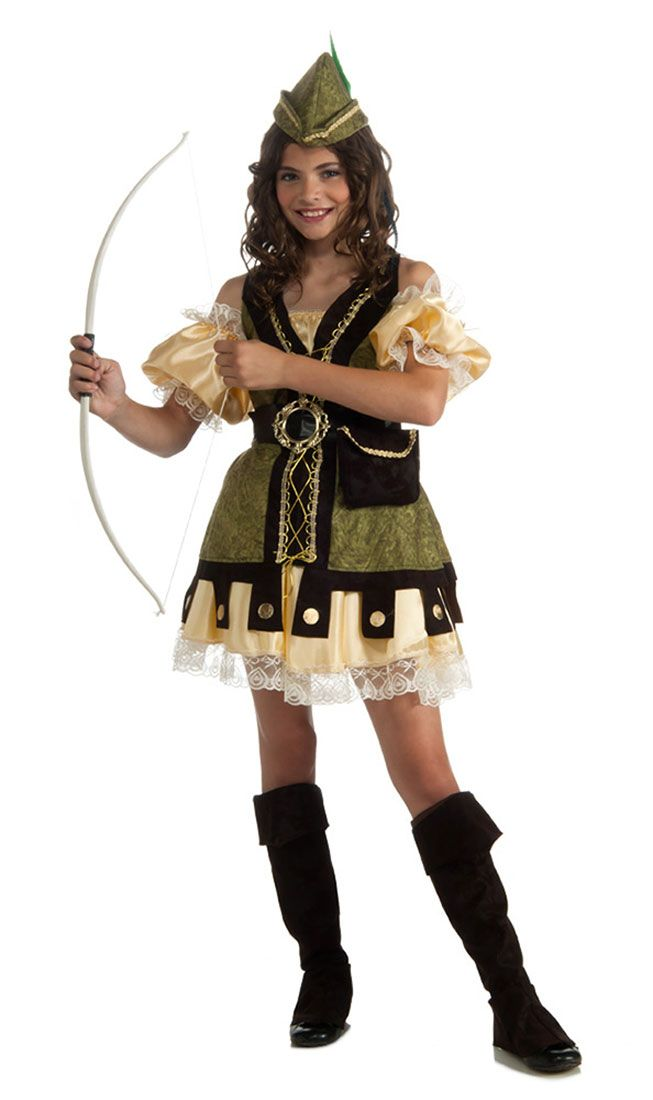 12 best halloween costume possibilities images on for Cool halloween costumes for kids girls