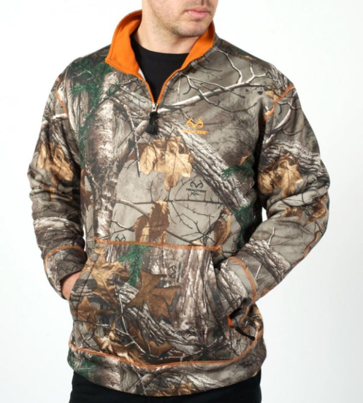 17 best images about men in camo on pinterest logos for Realtree camo flannel shirt