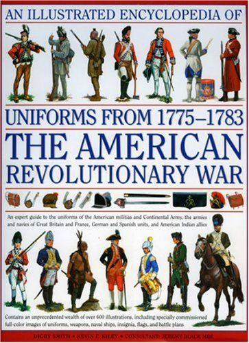 exploring the many causes of the revolutionary war The american revolution  in each individual essay he explores how his thesis  affects different aspects of the war based on the  there are many factors  needed to understand why this classification is fairly accurate as the.