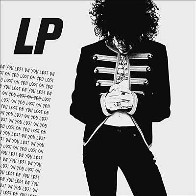 Ich habe gerade mit Shazam Lost On You (Pilarinos & Karypidis Remix) von LP entdeckt. http://shz.am/t315801818