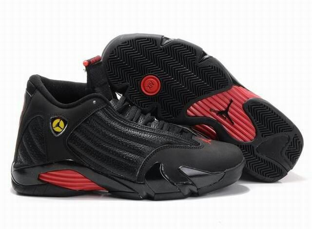 cheap jordan 14 retro mens shoes air jordan 14 (xiv) last shot