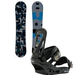 Burton Clash Snowboard 2017   evo - Men's 160W