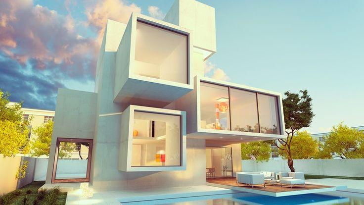 75 best architectural design courses coupon codes images on gua para desarrollar visitas virtuales interactivas v20 best udemy coupons coursecheap fandeluxe Choice Image