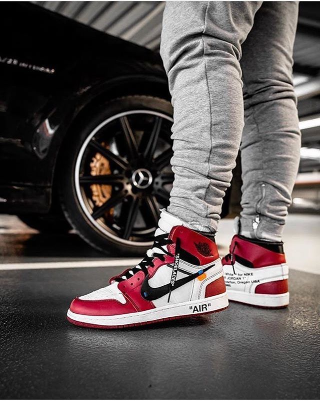 New Streetwear Daily ** | Calzado en 2019 | Zapatos, Calzado