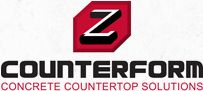 Concrete Countertop Solutions DIY supplies