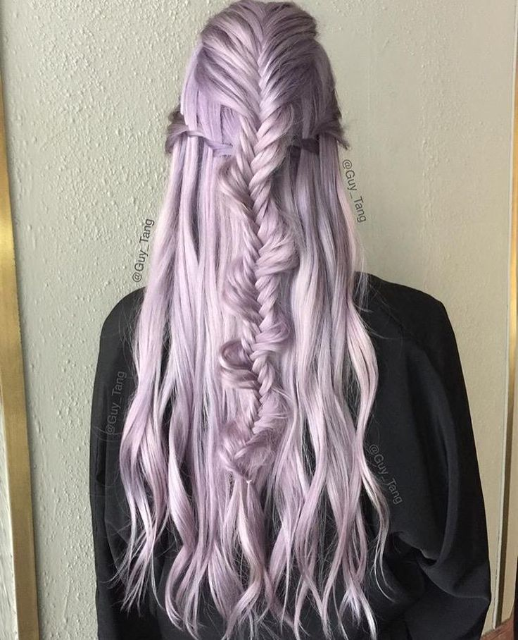102 best hair color ideas images on pinterest colourful hair 21 hair color transformations by guy tang inspiration solutioingenieria Gallery